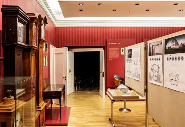 Ausstellung-Roentgenmuseum-Neuwied