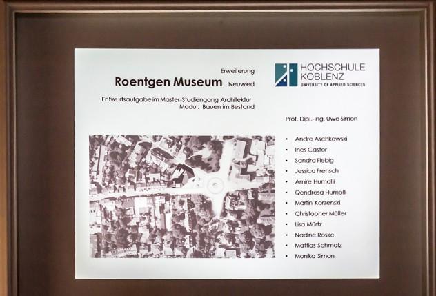 Digitale-Praesentation-Erweiterung-Roentgenmuseum