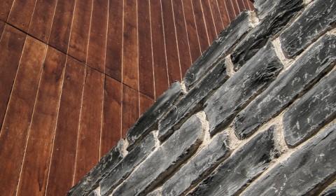 Passivhaus Sehmer Bettendorf Kasel 4